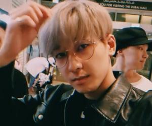 Seventeen, jeon wonwoo, and wonwoo image