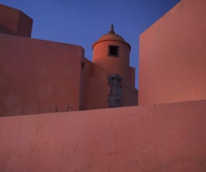 pastel, pink, and portugal image