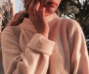 arm, fashion, and luxury image