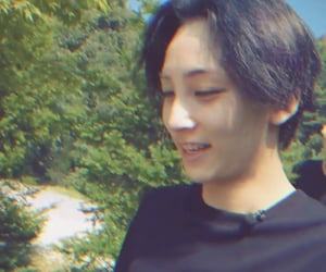 Seventeen, 1004, and jeonghan image