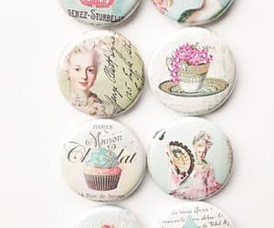 etsy, stitching, and maire antoinette image