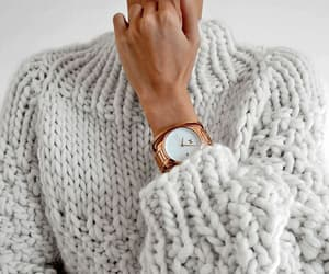 accessories, style, and stylish image
