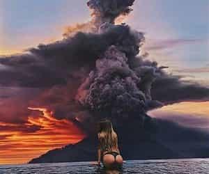 girl and vulcan image