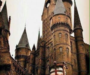 article, wizards, and if i were in hogwarts image