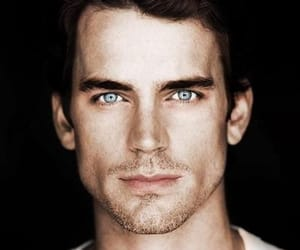 actor, handsome, and man image