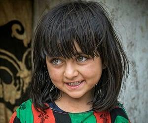 Image by Qaiser Jan