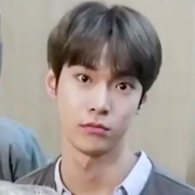 memes kpop, doyoung, and nct image