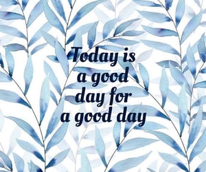 blue, day, and motivation image
