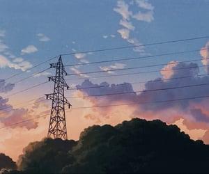 anime, My Neighbor Totoro, and studio image
