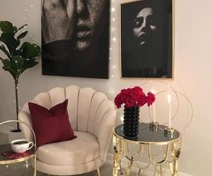casa, decoraciòn, and بيت image