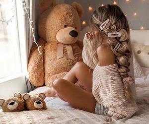amazing, cozy, and pretty image