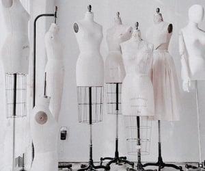 art, fashion, and design image