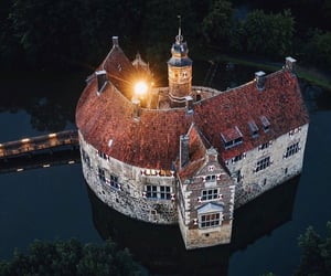 arquitectura, castillo, and rincon con encanto image