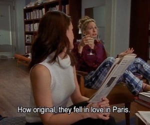 words, quotes, and satc image