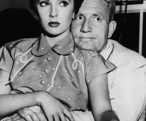 1950, spencer tracy, and father of the bride image