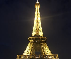 Dream, europe, and eiffel tower image