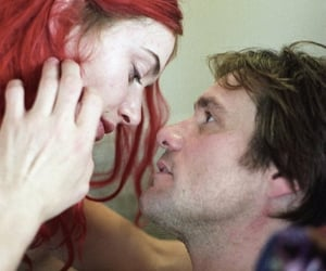 eternal sunshine image