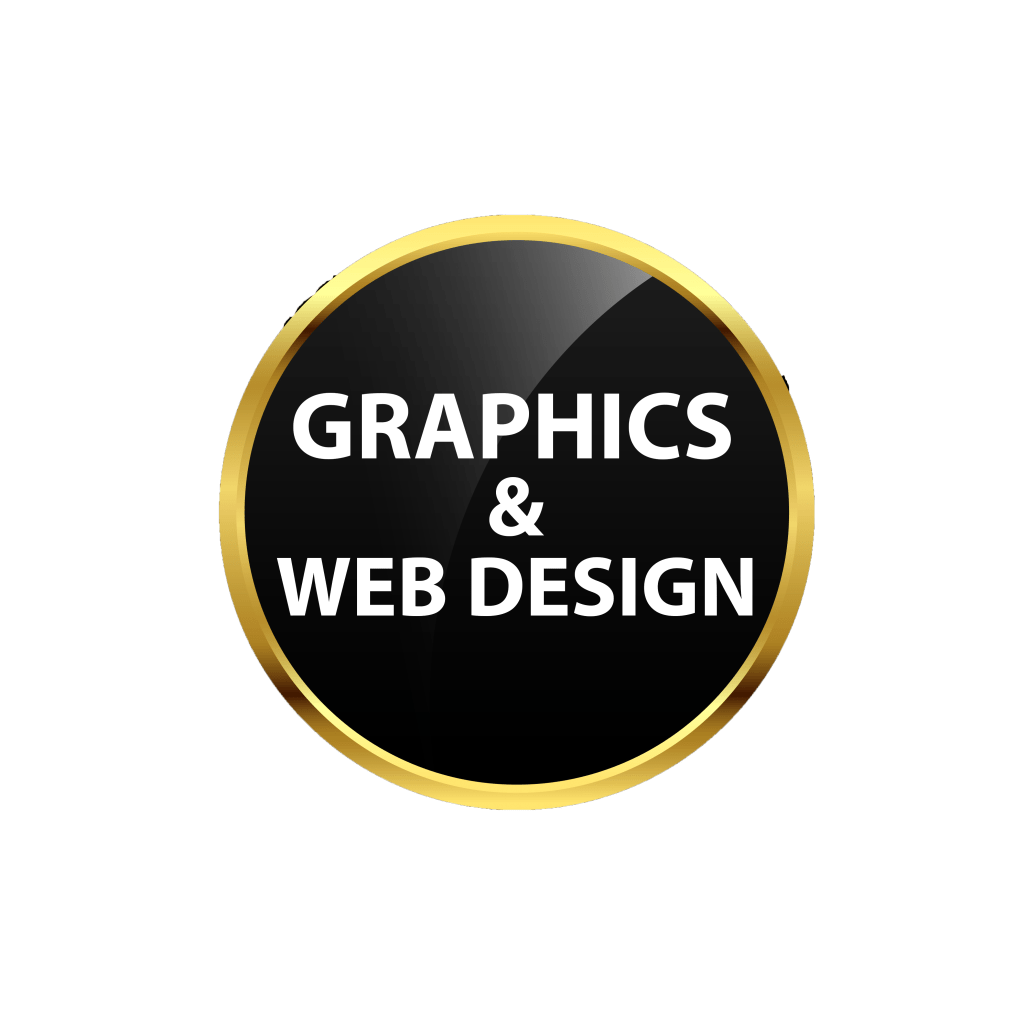 animation, article, and graphics image