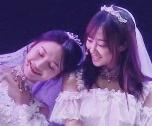 lesbian, snh48, and lgbt image