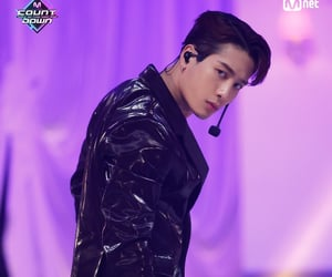 handsome, call my name, and got 7 image