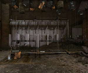 abandoned, lonely, and dishonored image