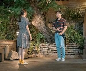 korea, romance, and 2019 image