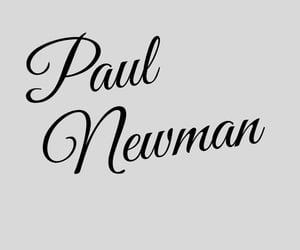 hollywood, paul newman, and sexy image