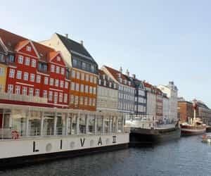 copenhagen travel guide and best hotels in copenhagen image