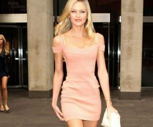 beautiful, skinny, and blonde image