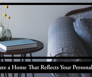home decor items, interior wall lights, and trending home decor items image