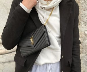 bags, cool, and lifestyle image