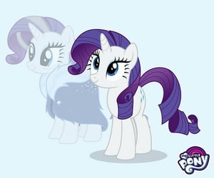 fabulous, friendship, and my little pony image