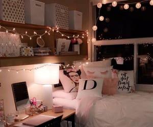 aesthetic, inspo decor, and interior image