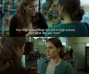 Amy Adams and sunshine cleaning image