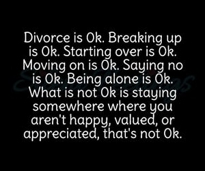 love quotes, quotes about relationship, and quotes image