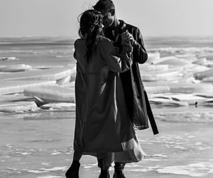 couple, soulmate, and brighsouls image