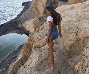 fashion, kat safarova, and instagram image