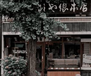 bts themes, jimin themes, and taehyung themes image