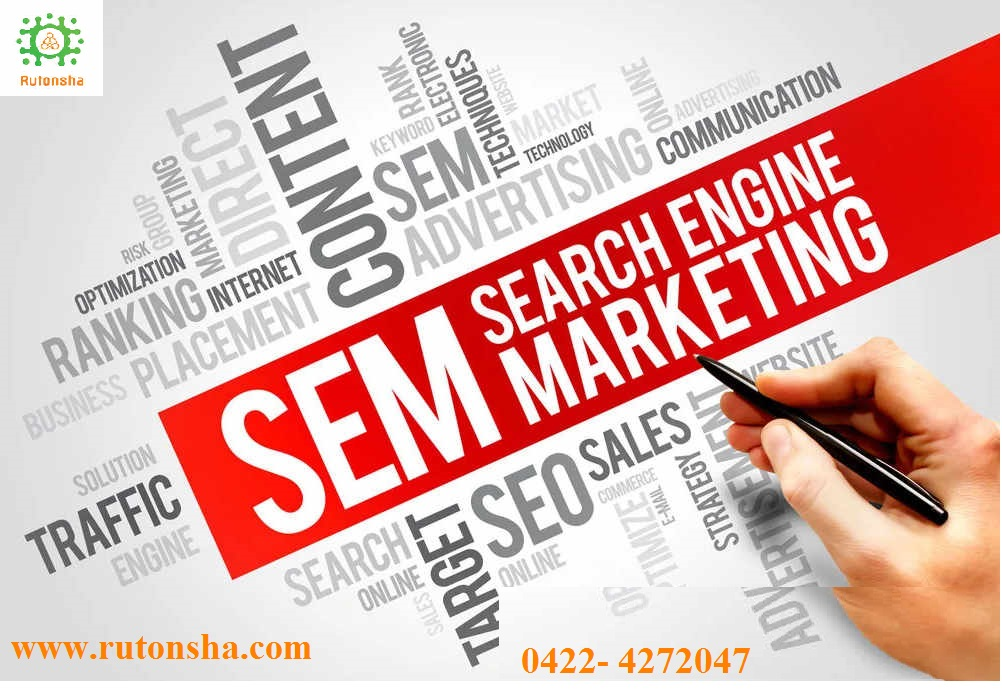 article, seo, and sem image
