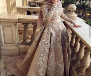 evening prom dresses, pastel evening dresses, and engagement dresses image