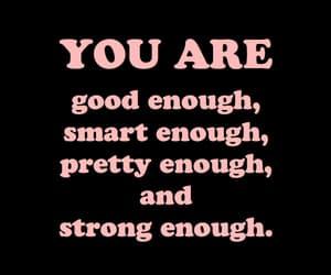 inspiration, inspirational, and inspirational words image