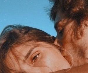 amazing, beautiful, and couple image