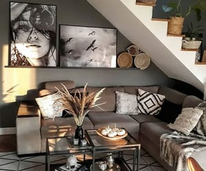design, style, and home .decor image
