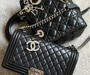 bag, expensive, and bags image