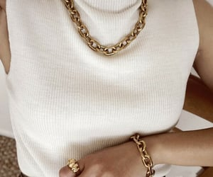 accessories, jewelry, and outfits image