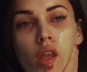 megan fox, jennifer's body, and beauty image