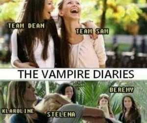 article and thevampirediaries tvd image