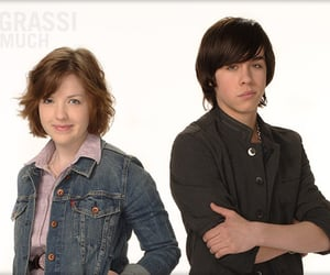 degrassi, eli goldsworthy, and eclare image