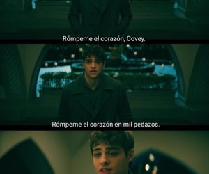 frases, citas, and movie image