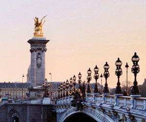 architecture, goals, and romantic image